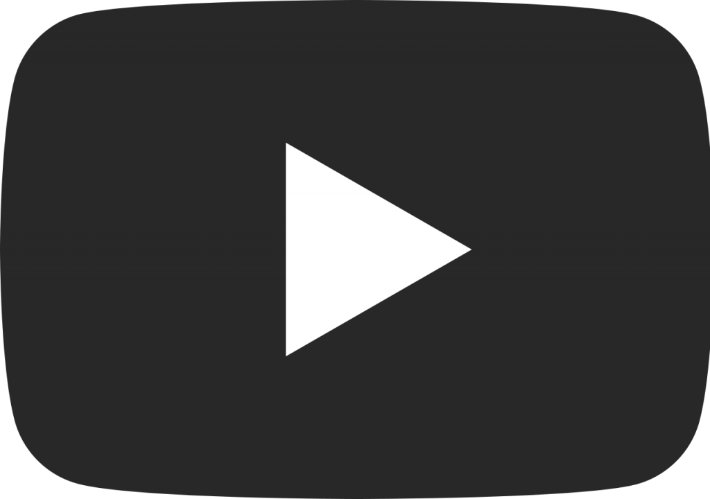 1280px-YouTube_dark_icon_(2017).svg.png